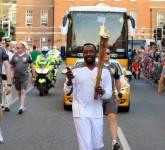 golden_pearls34