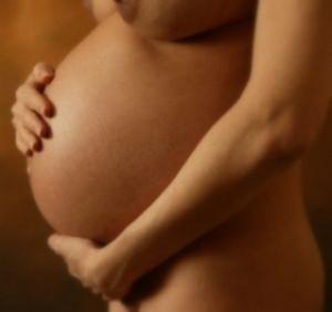 love-hate-condom
