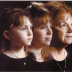 pugacheva-middle