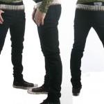 thegodfatherpart1
