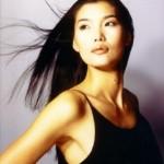 02-funny-lion-sex