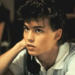 525px-Bodyshapes_500x500