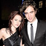 7506945-beautiful-face-of-young-woman-with-clean-skin-girl-with-long-curly-hairs-bright-eye-make-up