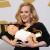 Justin-Bieber-As-Long-As-You-Love-Me-believe-justin-bieber-31113719-2307-2307