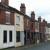 Land_Rover-Range_Rover_2013_800x600_wallpaper_01