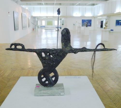 Nikon-Android-Camera..