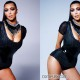 bz1Knew-top-fashion-woman-pump-platform-stiletto-super-high