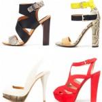 fishing-13536