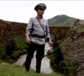 girl-heels-high-heels-red-runawaylove.blogg.no-shoes-Favim.com-40103_large