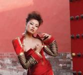 kim_kardashian_photoshop