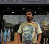 noko-jeans-north-korea-1