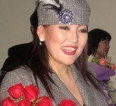 sexy-wedding-photo
