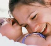 velds-prends-moi-slimming-perfume