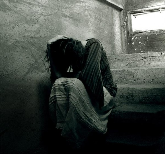 zara_shoes_collection