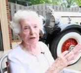 102 эмээ
