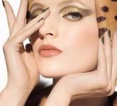 Dior-Makeup-Fall-2012-Collection1