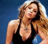 Shakira_20