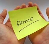 advice_avya