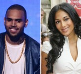 chris-brown-Nicole-Scherzinger-kissing-gi
