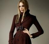 fashion_02164