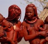 himba-girls-1-287215