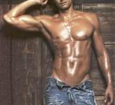 hot-man