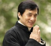 jackie_chan-middle-300x239