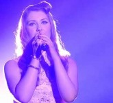 642b928b811d2ef37a2e747fb9025768a8c82dd0-Ella-Henderson-Rule-The-World-The-X-Factor-UK