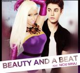 Beauty-And3-.jpg