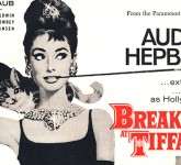 breakfast_at_tiffany_s