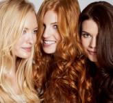 choosing-the-best-hair-color