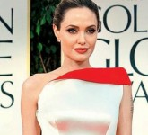 knives-and-daggers-dont-scare-angelina-jolie-awaythe-actress-started-collecting-them-she-was-11-or