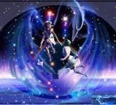 love-horoscopes-gemini-the-twins-5