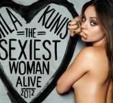 mila-kunis-sexiest-woman-alive