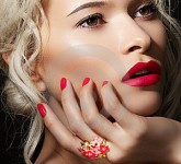 model-face-lips-make-up-manicure-jewelry-ring-thumb20200360