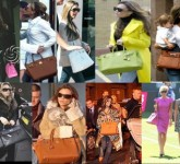 victoria-beckham-hermes-bag-collection