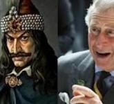 1(322)Jay-Z