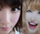 2628899-rihanna-naked-cover-gq-2-617-409