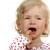 527-1352689183Чингис-хаан