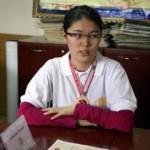 Archipelago-Floating-Cinema-Buro-Ole-Scheeren-1_500x500