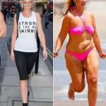 Back and Neck Massage1