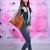 HARANGA767878SD