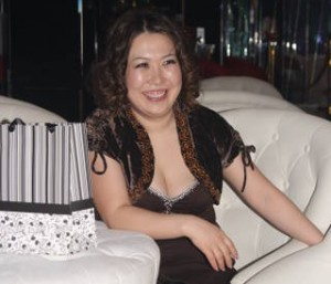 Twilight_Breaking_Dawn_Part2_london_premiere