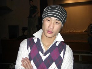 article-madonna-psy-1114