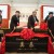 big_china-flag-map