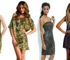 big_china-flag-map