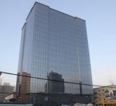 big_lgfp1113+star-wars-episode-ii-movie-characters-star-wars-episode-ii-attack-of-the-clones-poster