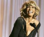 big_smartphones1
