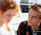 big_taylor swift and justin bieber younger artist the highest income