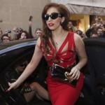firstlove_8eb40cf4